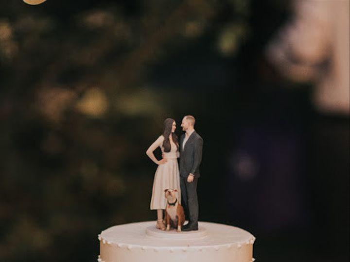 Tmx Maggies Cake 51 44366 157480252828621 Accord, New York wedding cake