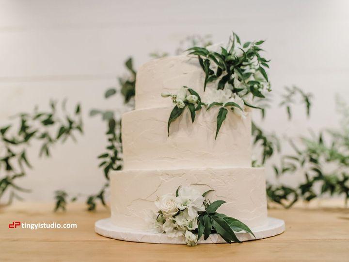 Tmx Natalie And Mel 51 44366 157480281025226 Accord, New York wedding cake
