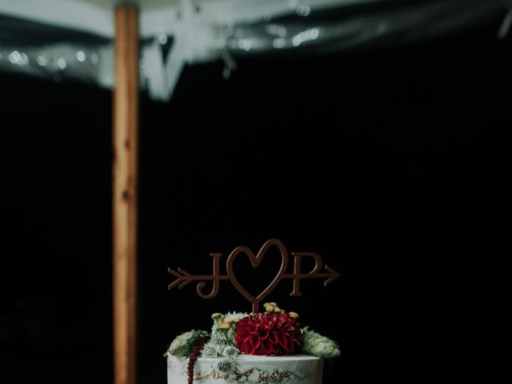 Tmx Patrick And Jessica Sept 2018 51 44366 V1 Accord, New York wedding cake