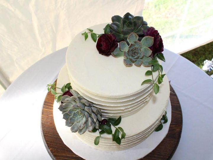 Tmx Sophies Cake 2 51 44366 157480425286233 Accord, New York wedding cake