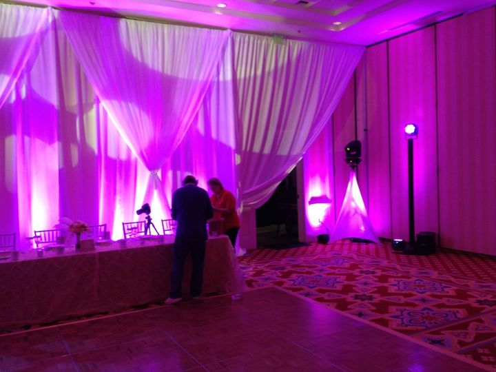 Tmx 1343969028361 Pink Everett, Washington wedding dj
