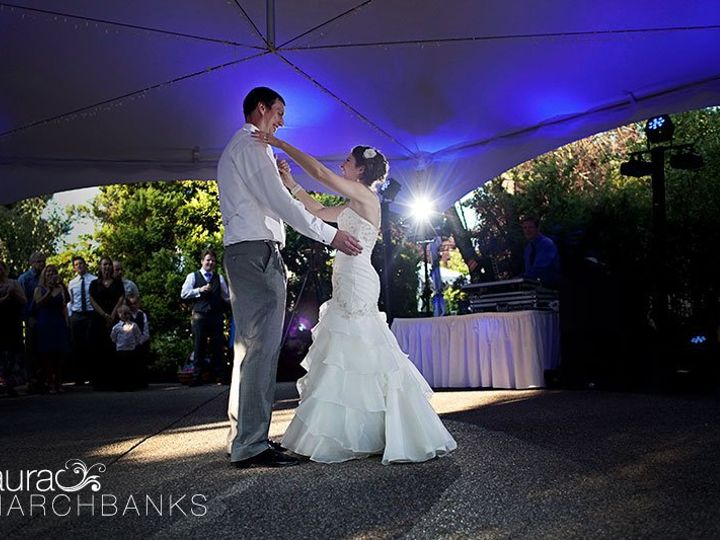 Tmx 1343969064269 120721JANSENSTUDIOFAV074 Everett, Washington wedding dj