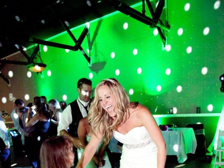 Tmx 1347372090733 20795410151207515637667161584085n Everett, Washington wedding dj