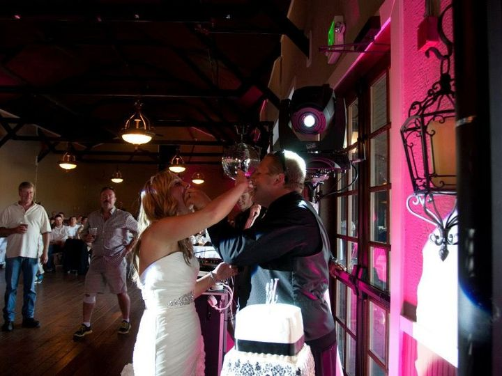 Tmx 1347372110291 423619101512074963326671000789990n Everett, Washington wedding dj