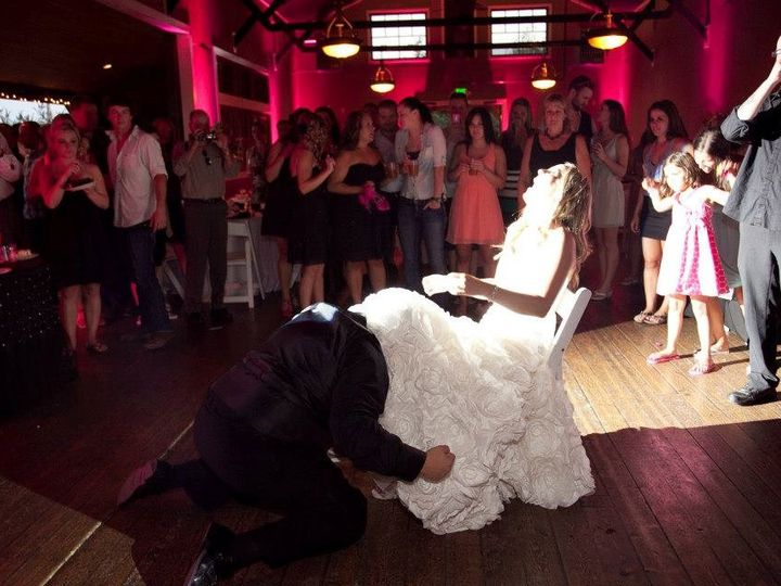 Tmx 1347372128595 558639101512075145926671856207604n Everett, Washington wedding dj