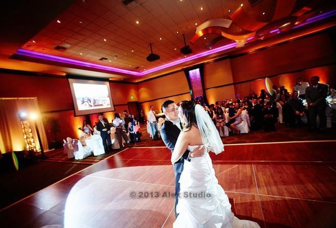 Tmx 1378835359135 L1 Everett, Washington wedding dj