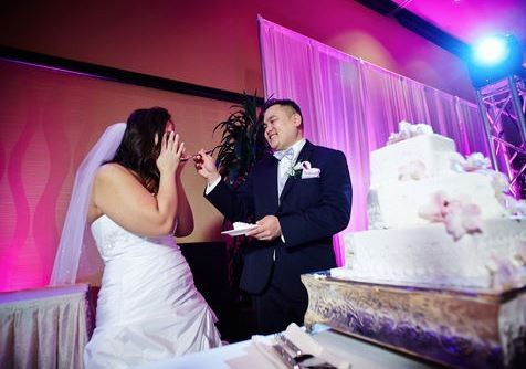 Tmx 1378835361953 L3 Everett, Washington wedding dj