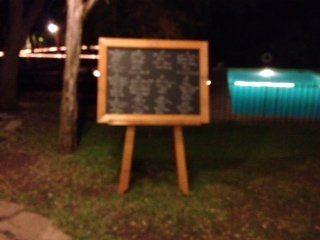 chalkboardseatingchart