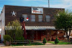 Eddie Deen's Ranch