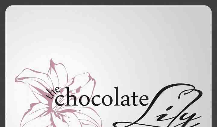 The Chocolate Lily