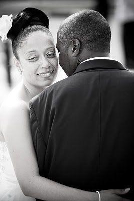 Tmx 1281670248197 3430813194169888341333058138307000223103955n Langhorne wedding planner
