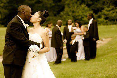 Tmx 1281670321291 MiltonnKim.bmp2 Langhorne wedding planner