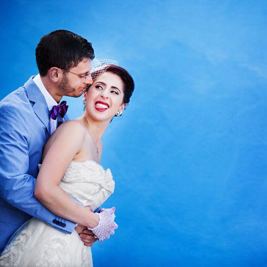 wedding fair blue album 048