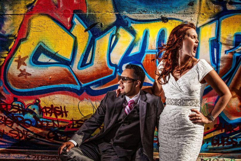 wedding fair red album 004