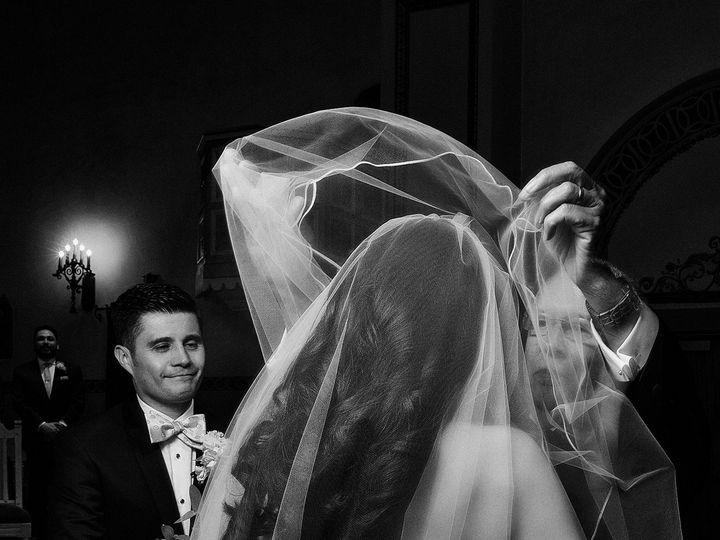 Tmx 1513282657745 Wedding Fair Blue Album 002 San Francisco, California wedding photography