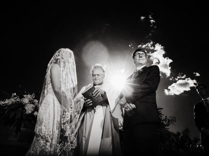 Tmx 1513282677290 Wedding Fair Blue Album 003 San Francisco, California wedding photography