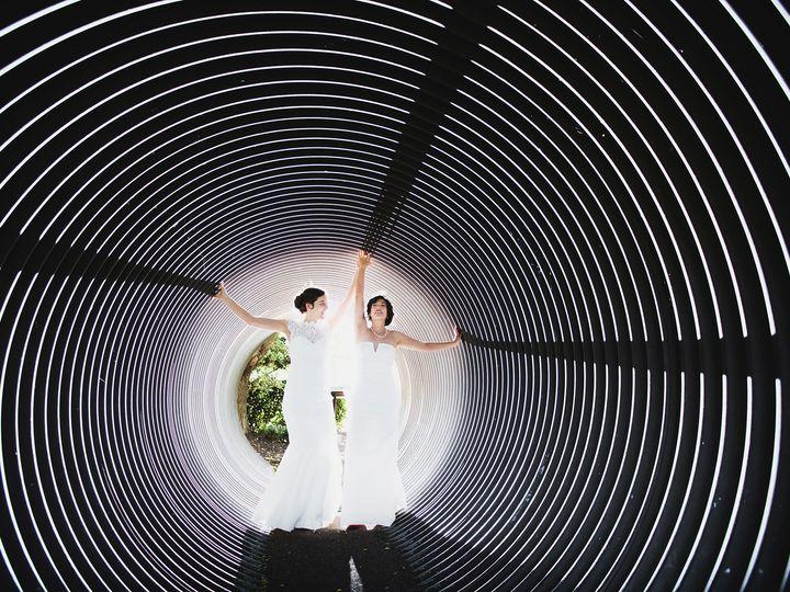 Tmx 1513282720012 Wedding Fair Blue Album 006 San Francisco, California wedding photography