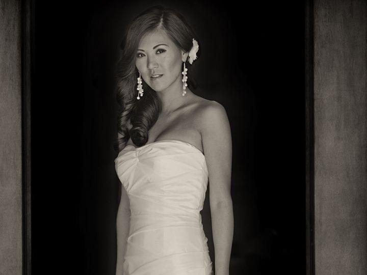 Tmx 1513282751908 Wedding Fair Blue Album 008 San Francisco, California wedding photography