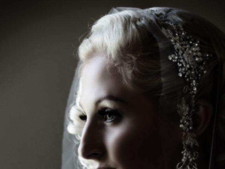 Tmx 1513282781697 Wedding Fair Blue Album 010 San Francisco, California wedding photography