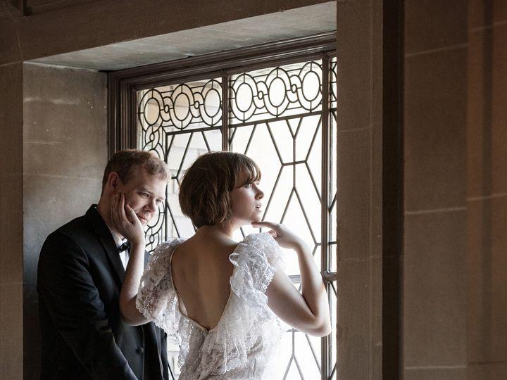 Tmx 1513282796023 Wedding Fair Blue Album 011 San Francisco, California wedding photography