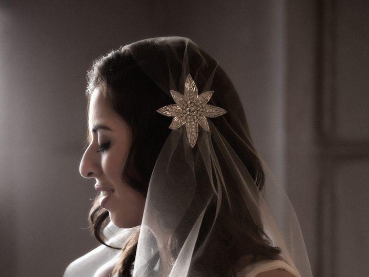 Tmx 1513282828637 Wedding Fair Blue Album 013 San Francisco, California wedding photography