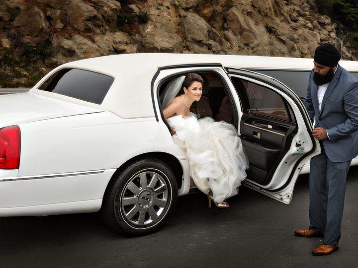 Tmx 1513282870807 Wedding Fair Blue Album 016 San Francisco, California wedding photography