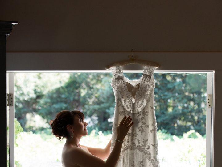 Tmx 1513282948373 Wedding Fair Blue Album 021 San Francisco, California wedding photography