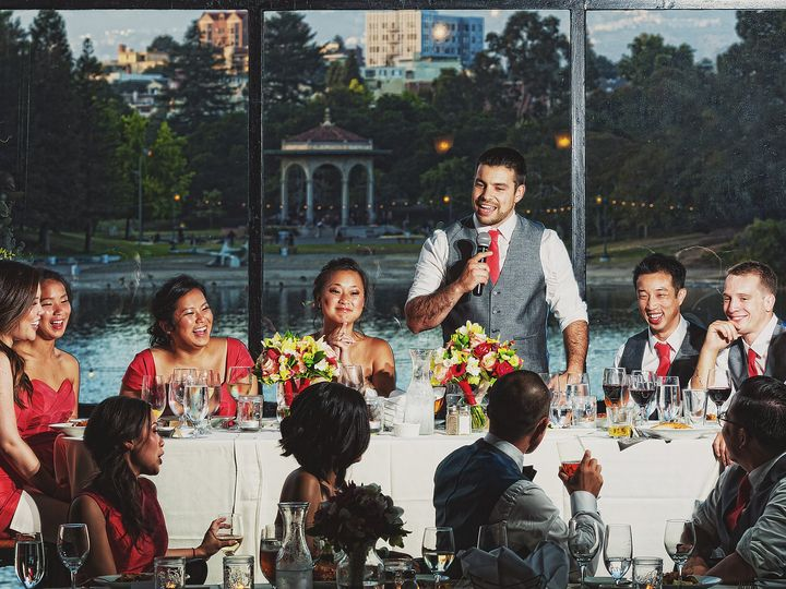 Tmx 1513283020304 Wedding Fair Blue Album 026 San Francisco, California wedding photography