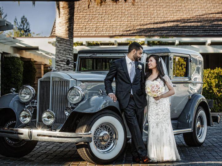 Tmx 1513283039464 Wedding Fair Blue Album 027 San Francisco, California wedding photography