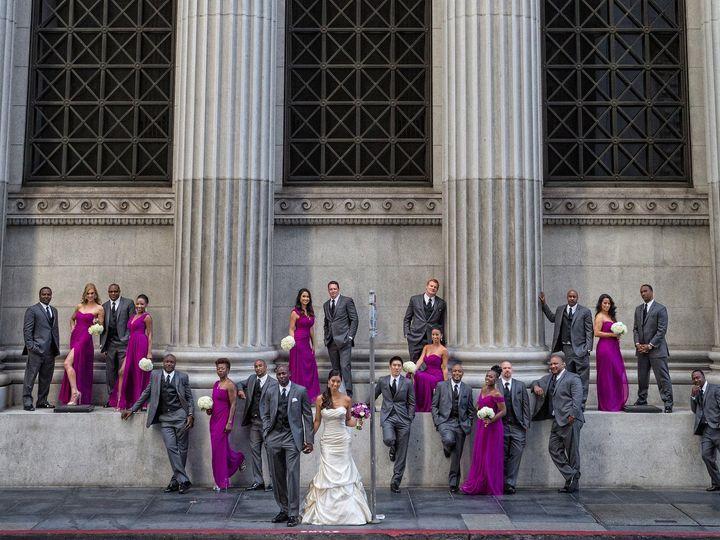 Tmx 1513283060026 Wedding Fair Blue Album 028 San Francisco, California wedding photography