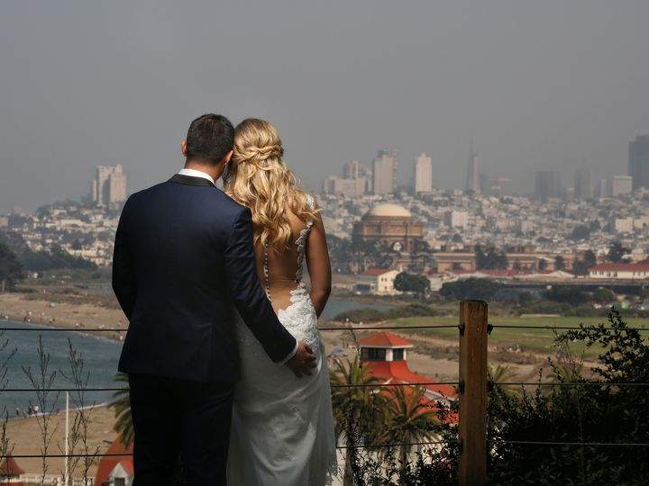 Tmx 1513283103770 Wedding Fair Blue Album 031 San Francisco, California wedding photography