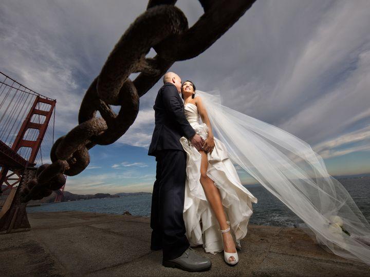 Tmx 1513283116374 Wedding Fair Blue Album 032 San Francisco, California wedding photography