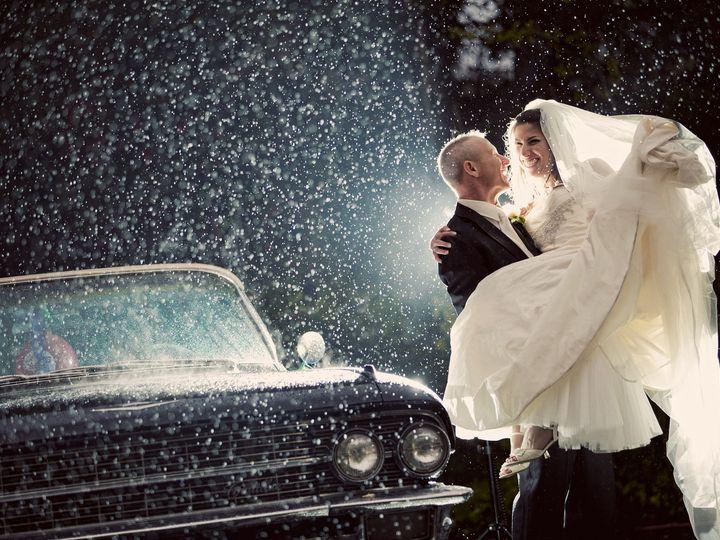 Tmx 1513283130821 Wedding Fair Blue Album 033 San Francisco, California wedding photography