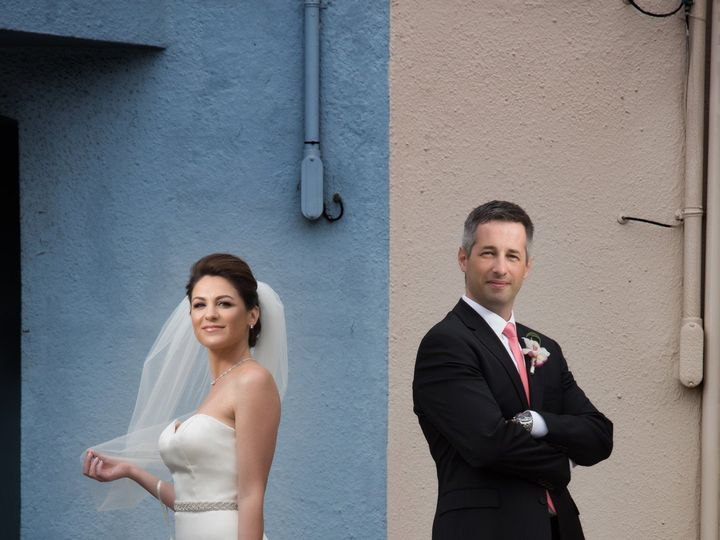 Tmx 1513283143129 Wedding Fair Blue Album 034 San Francisco, California wedding photography
