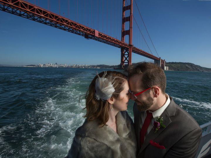 Tmx 1513283177638 Wedding Fair Blue Album 036 San Francisco, California wedding photography