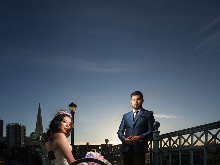 Tmx 1513283204185 Wedding Fair Blue Album 038 San Francisco, California wedding photography