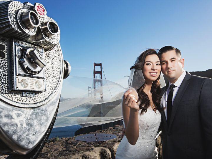 Tmx 1513283231021 Wedding Fair Blue Album 040 San Francisco, California wedding photography