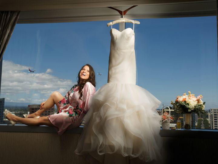 Tmx 1513283275378 Wedding Fair Blue Album 043 San Francisco, California wedding photography