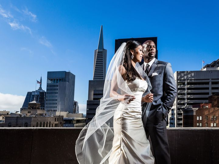 Tmx 1513283315606 Wedding Fair Blue Album 046 San Francisco, California wedding photography