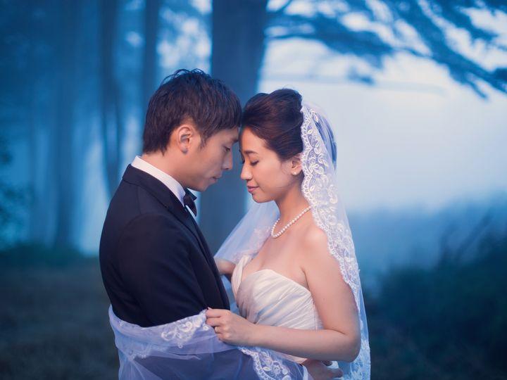 Tmx 1513283330082 Wedding Fair Blue Album 047 San Francisco, California wedding photography