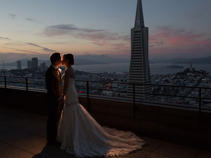 Tmx 1513283412955 Wedding Fair Blue Album 053 San Francisco, California wedding photography