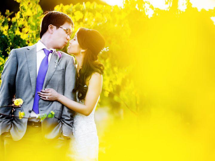 Tmx 1513283510617 Wedding Fair Red Album 002 San Francisco, California wedding photography