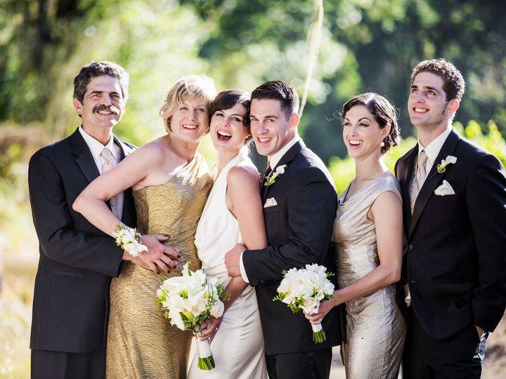 Tmx 1513283675938 Wedding Fair Red Album 014 San Francisco, California wedding photography