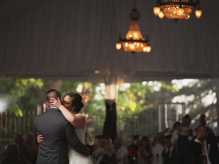 Tmx 1513283687117 Wedding Fair Red Album 015 San Francisco, California wedding photography