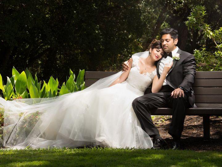 Tmx 1513283699992 Wedding Fair Red Album 016 San Francisco, California wedding photography