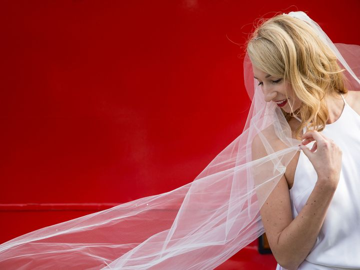 Tmx 1513283724564 Wedding Fair Red Album 018 San Francisco, California wedding photography