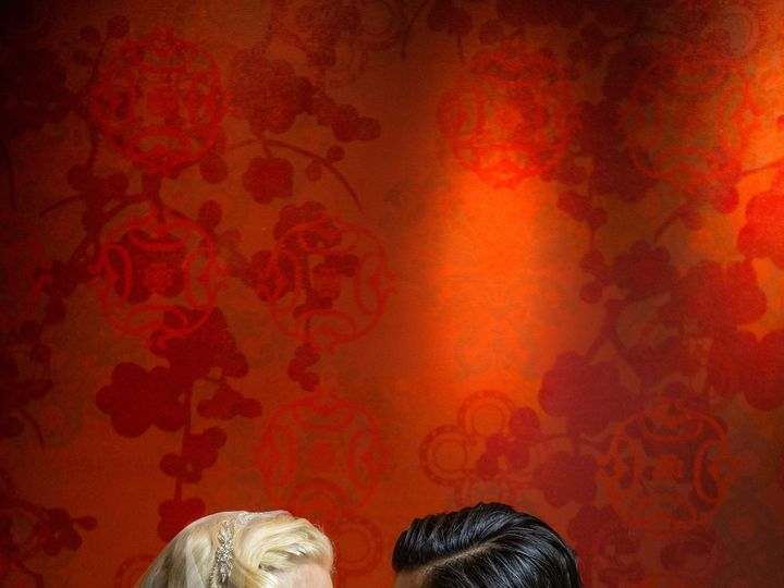 Tmx 1513283747169 Wedding Fair Red Album 020 San Francisco, California wedding photography