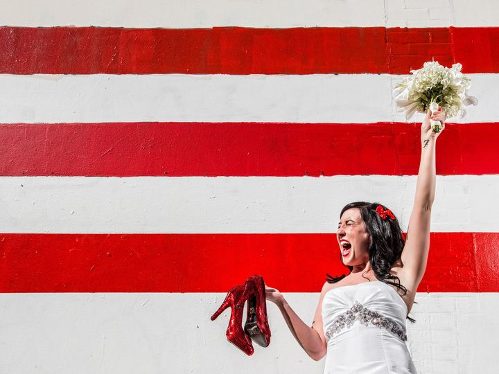 Tmx 1513283759692 Wedding Fair Red Album 021 San Francisco, California wedding photography