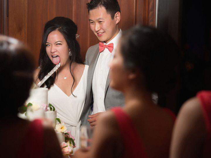 Tmx 1513283835855 Wedding Fair Red Album 027 San Francisco, California wedding photography