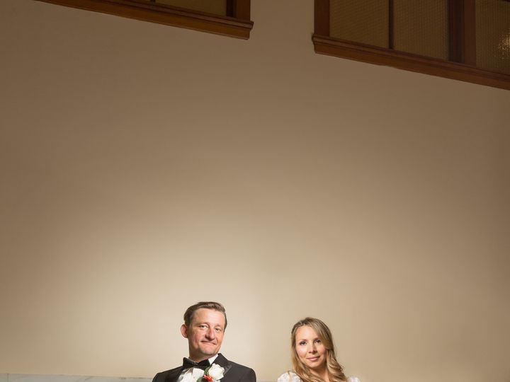 Tmx 1513283848434 Wedding Fair Red Album 028 San Francisco, California wedding photography